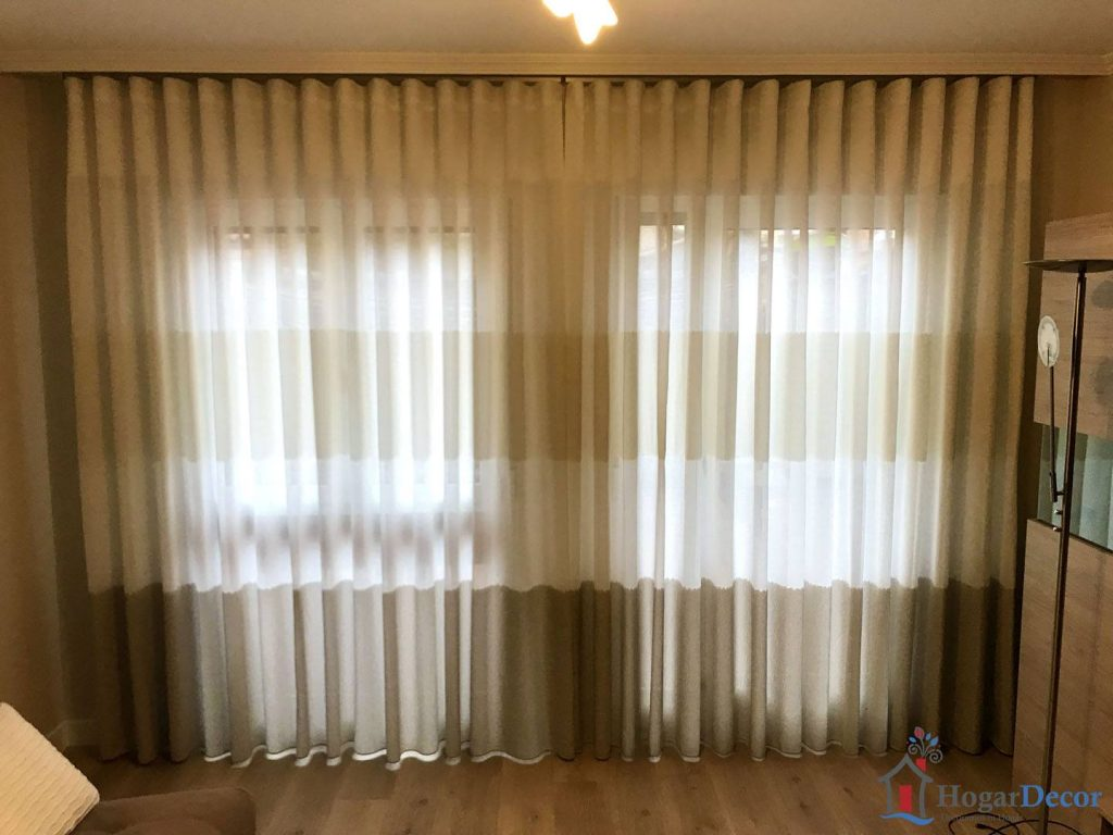 cortinas ondaperfecta hogardecor madrid